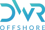 DWR Offshore